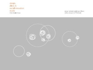 designplace & social innovation cover